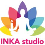 InkaStudio_Logo kleinst